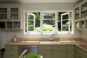 windows for blog