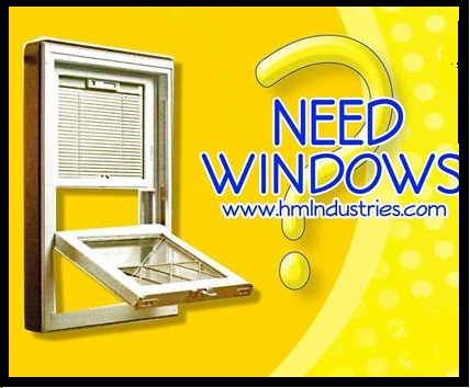 Need Windows? We can help!!